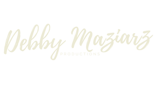 Debby Maziarz Productions